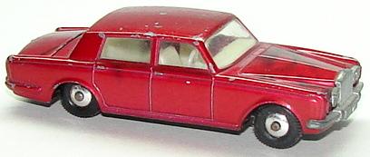 File:6724 Rolls Royce Silver Shadow.JPG