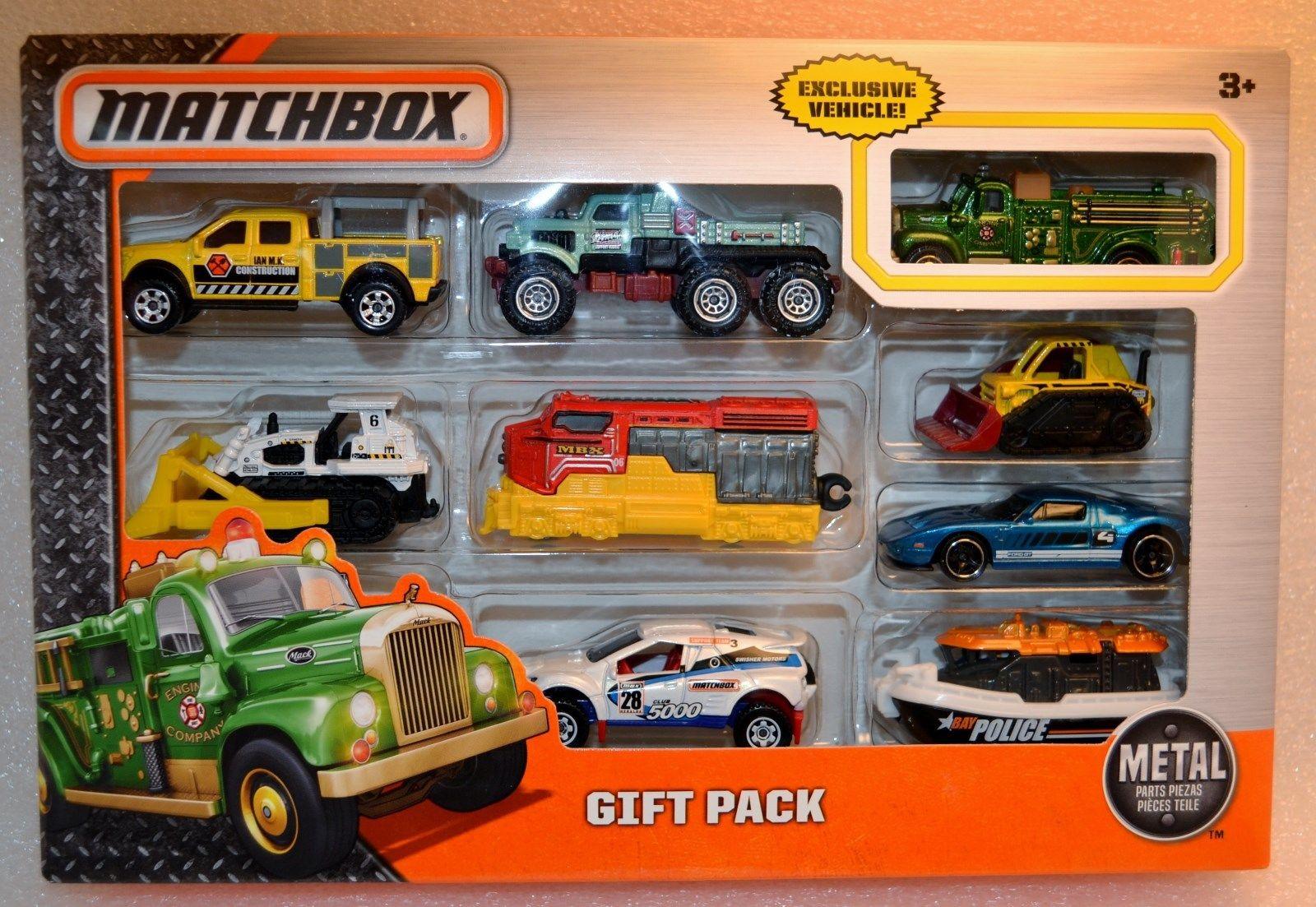 Segrave Fire Truck.jpg   Matchbox Cars Wiki   Fandom powered by Wikia ...
