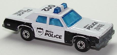 File:7910 Plymouth Gran Fury.JPG