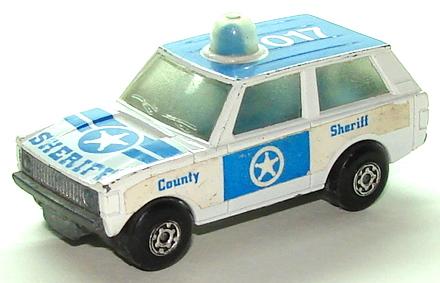 File:7720 Police Patrol.JPG