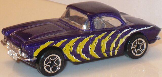 File:MBX 1962 Corvette Blue.jpg