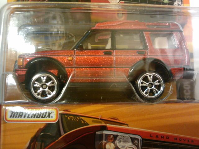 File:Superfast Land Rover Discovery.jpg