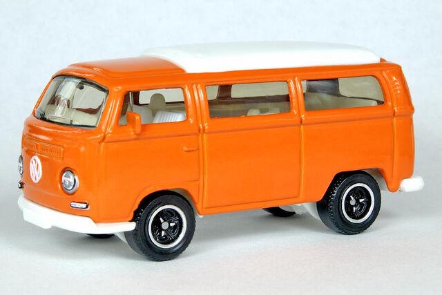 File:Volkswagen T2 Bus - 5747df.jpg