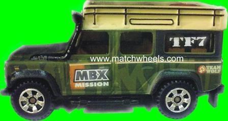 File:Land Rover Defender 002.jpg