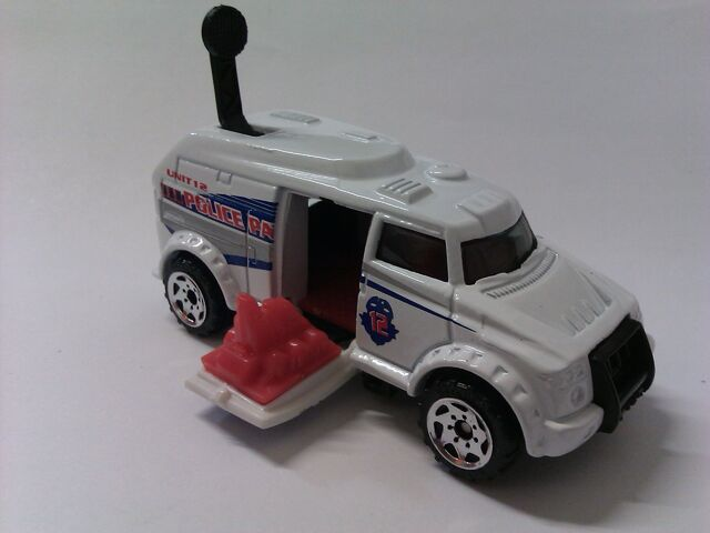 File:MBX Robot Truck.JPG