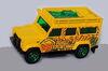 Land Rover Defender 110 (2012 Jungle Adventure)