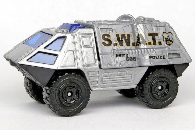 File:Armored Response Vehicle - 8788ef.jpg