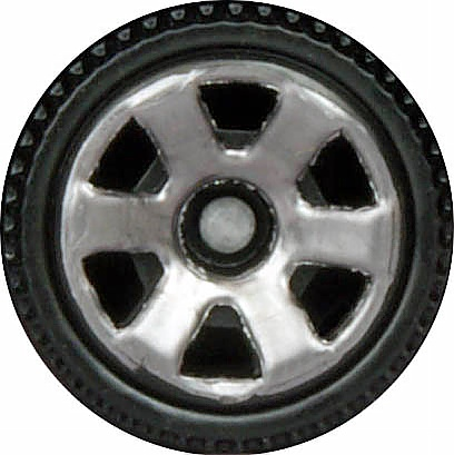 File:Black 6 Spoke Sport - 1270cf.jpg