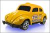 VolkswagenBeetleTaxi2005