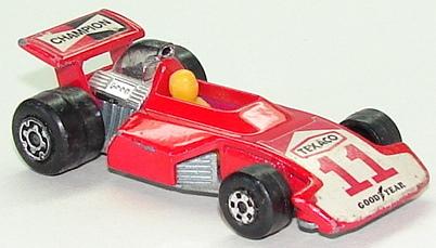 File:7636 Formula 5000.JPG