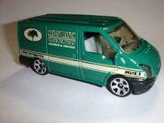 MBX Ford Transit (3)