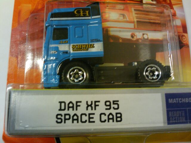 File:Euro Edition DAF XF 95 Space Cab.jpg