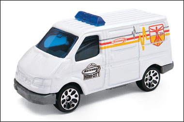 File:FordTransitVan2003.png