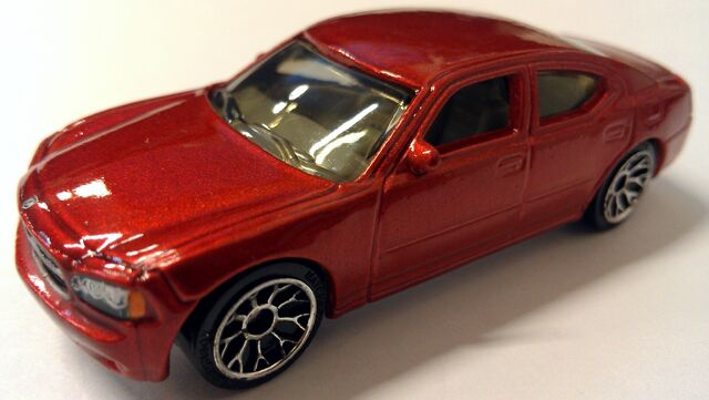 File:05-Charger-Red.jpg