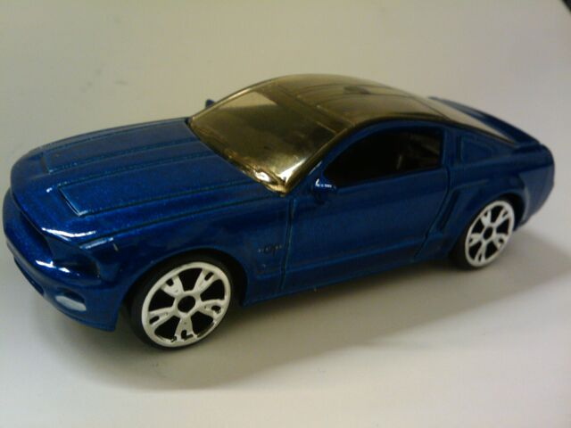 File:Superfast Ford Mustang GT Concept.jpg