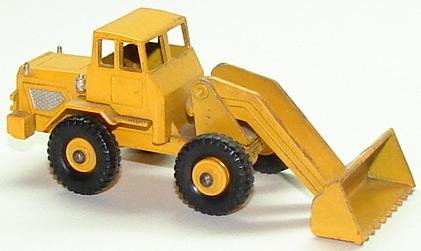 File:6769 Tractor Shovel.JPG