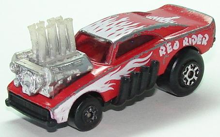File:8148 Red Rider L.JPG