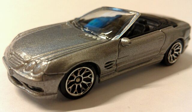 File:Mercedes sl55 amg.jpg