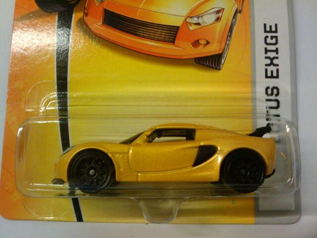File:Lotus Exige Yellow.jpg