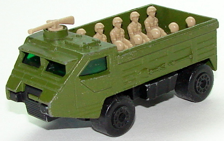 File:7654 Personnel Carrier.JPG