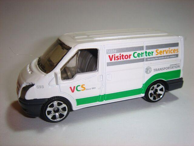 File:MBX Ford Transit Van.jpg