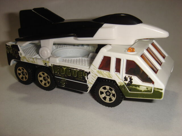 File:MBX Transporter Vehicle (2).JPG