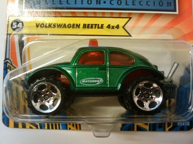 File:Hero City volkswagen beetle 4x4.jpg
