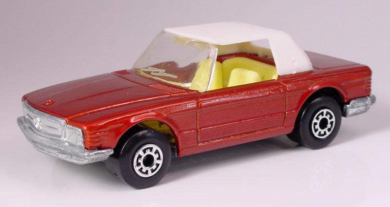List Of 1980 Matchbox Matchbox Cars Wiki Fandom