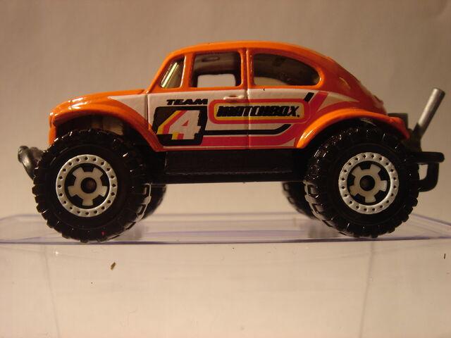 File:MBX Volkswagen Beetle 4x4.jpg