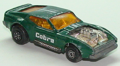 File:7844 Boss Mustang.JPG