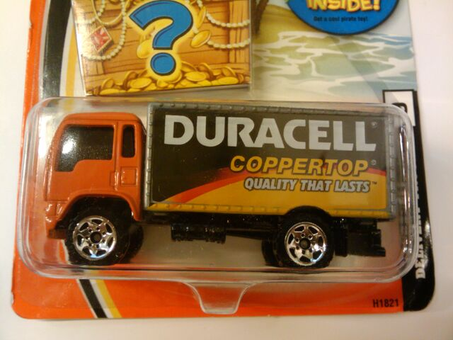 File:Buried Treasure Duracell Delivery Truck.jpg