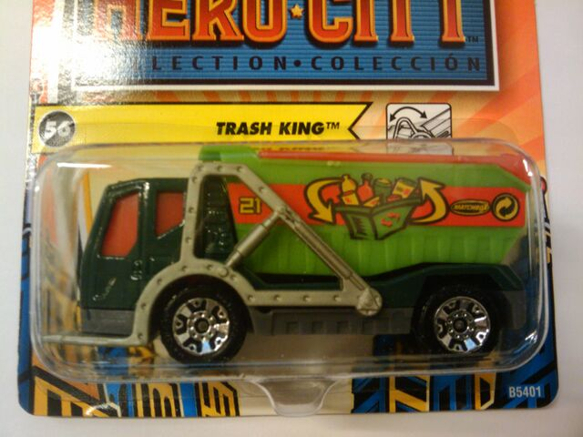 File:Hero city trash king green.jpg