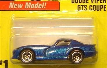 File:Dodge Viper GTS Coupe.jpg