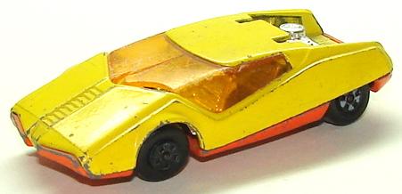 File:7333 Datsun 126 X.JPG