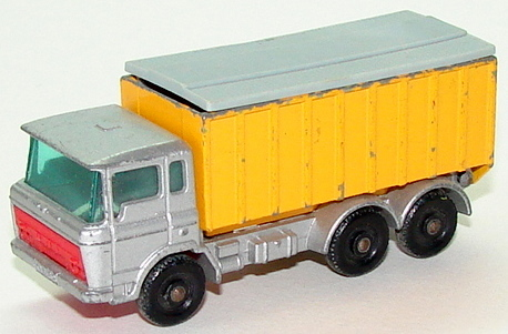File:6947 DAF Tipper Container Truck.JPG