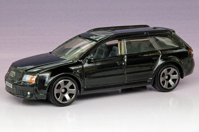 File:Matchbox Audi RS6 Avant - 1269ef.jpg