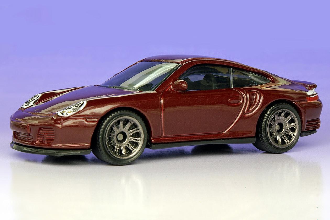 Porsche 911 Turbo Matchbox Cars Wiki Fandom Powered By Wikia