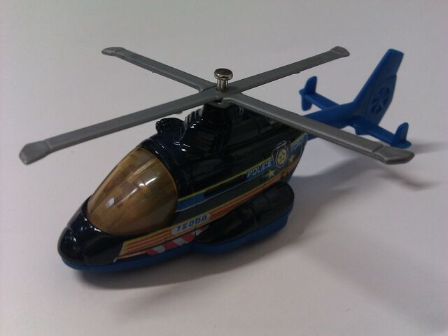 File:Hero City Sea Rescue Helicopter.jpg