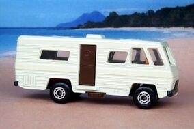 Mobile Home - 7489cf