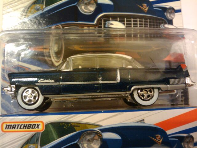 File:Superfast America 1955 Cadillac Fleetwood.jpg