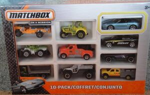 2014 10 pack-2