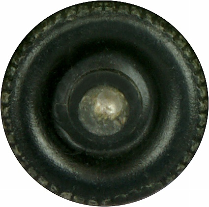 File:Black Rim Original Hub - 5513bf.jpg