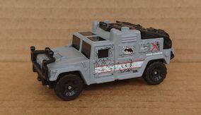 MBX Hummer (4)