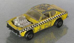 Maxi Taxi 20120611 JSCC