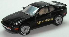 Porsche 944 WCl