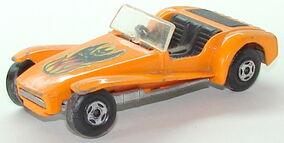 7160 Lotus Super Seven L