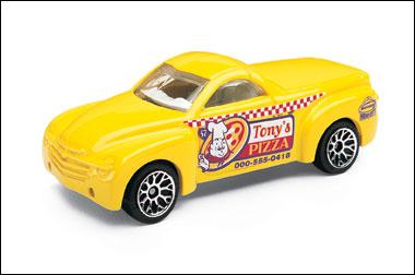 File:ChevroletSSR2003.png