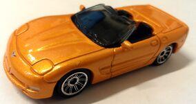 2000Corvette