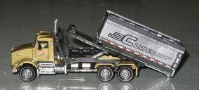 RW007 GoldCab 20120606 JSCC