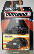 Best of Matchbox 2016 BMW 1M